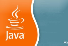 Java Tools That Every Developer Should Master | Design and Execute